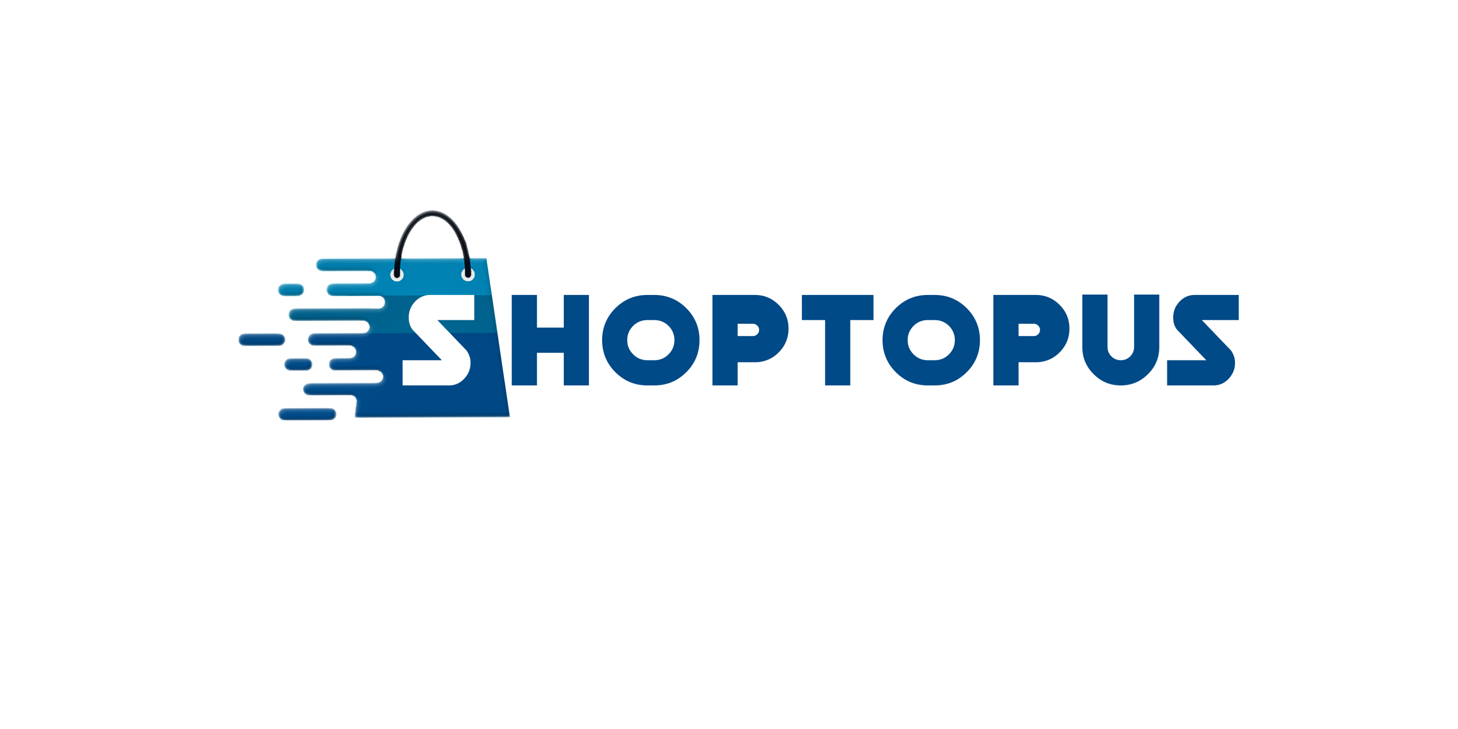 Shoptopus.in
