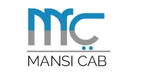 Mansi Cabs Image