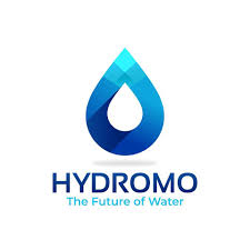 Hydromo Technologies Private Limited Image