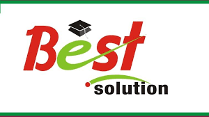 Best Solution Coaching - Indore Image