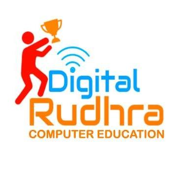 Digital Rudhra - Meerut Image