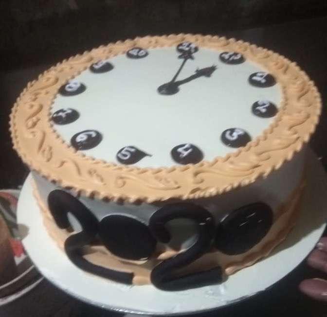 Cake4You - DLF Phase 4 - Gurgaon Image