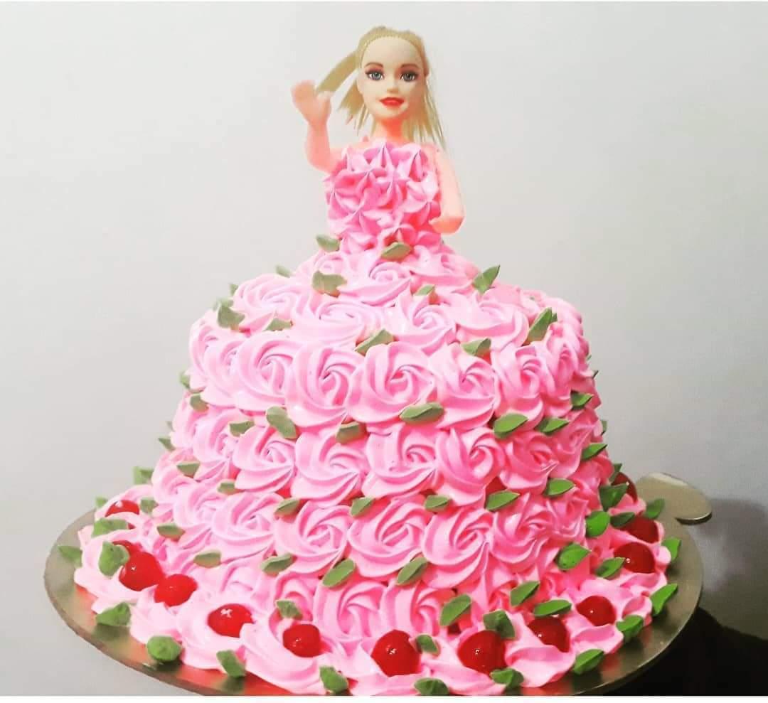Cake Villah - DLF Phase 4 - Gurgaon Image
