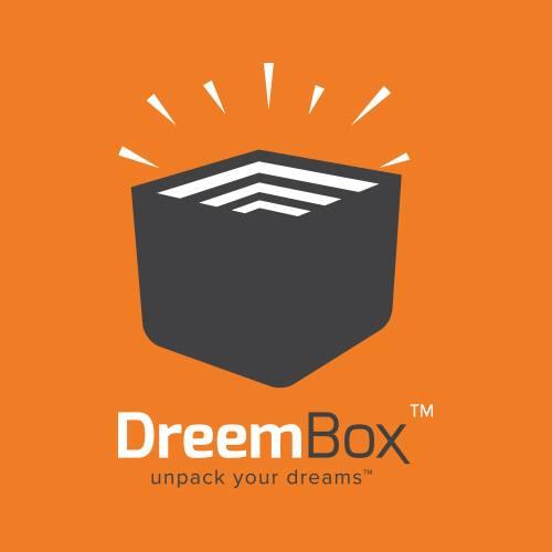 Dreembox.com Image