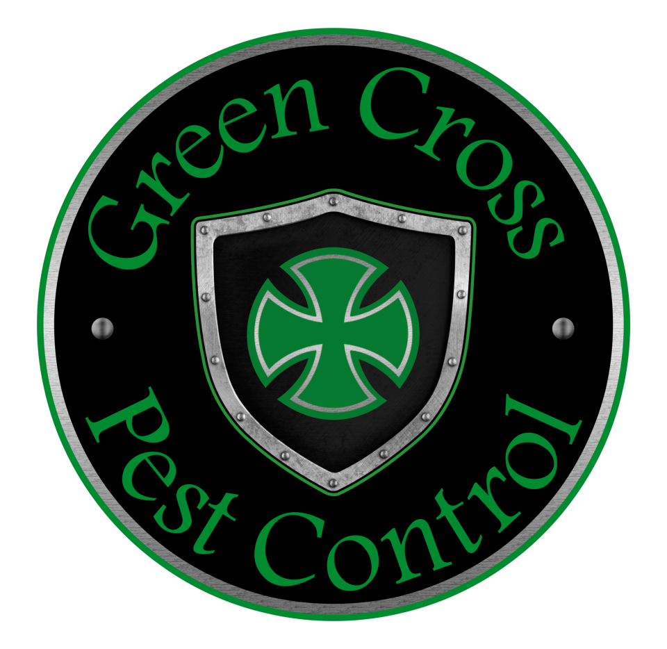 Green Cross Pest Control Services Image