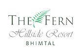 Fern Hillside Resort - Bhimtal Image