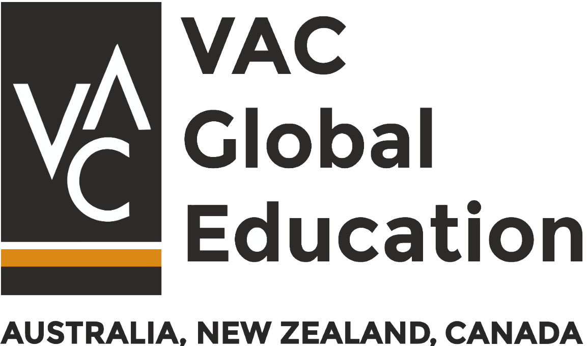 VAC Global Education - Noida Image