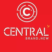 Central Mall - Goregaon West - Mumbai Image
