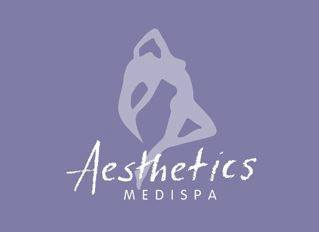 Aesthetics MediSpa Cosmetic Surgery Clinic - Lakaki Road - Pune Image
