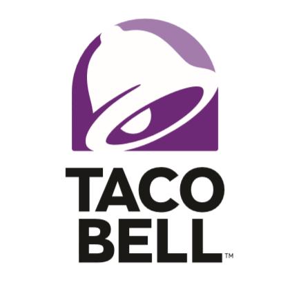 Taco Bell - Ballygunge - Kolkata Image