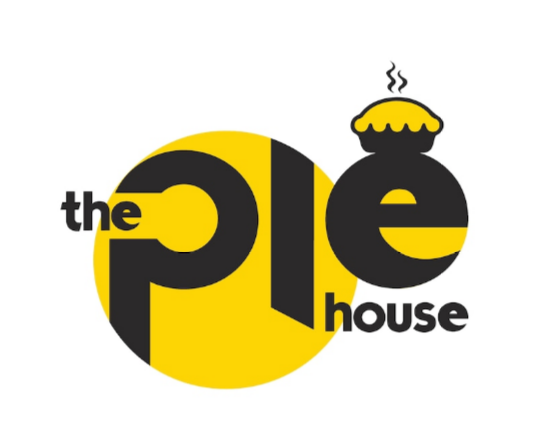 The Pie House - Golf Green - Kolkata Image