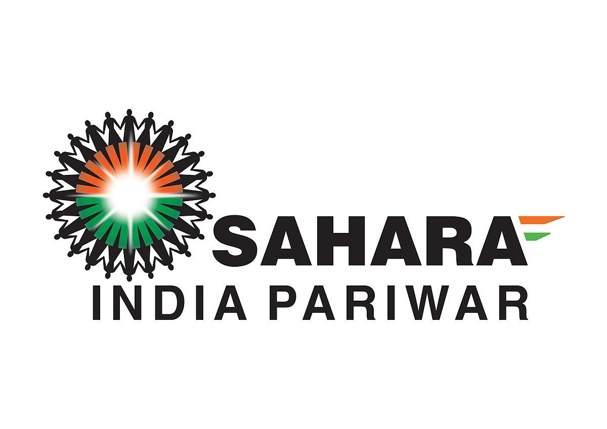 Sahara India Life Insurance Image