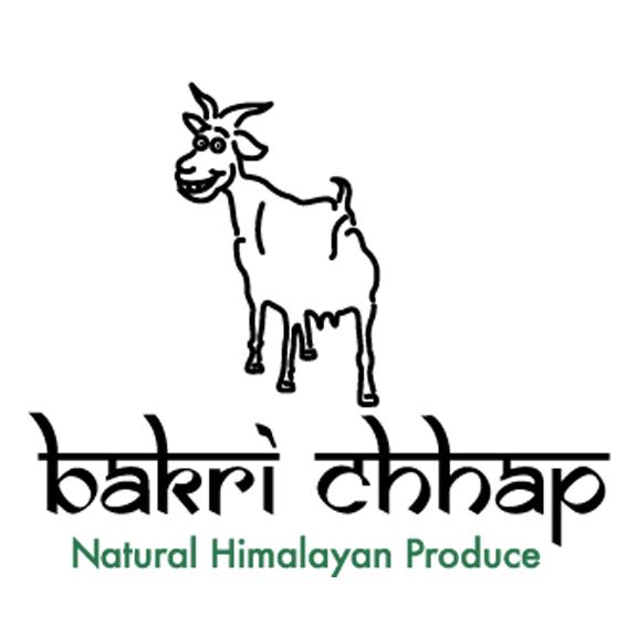 Bakrichhap.com