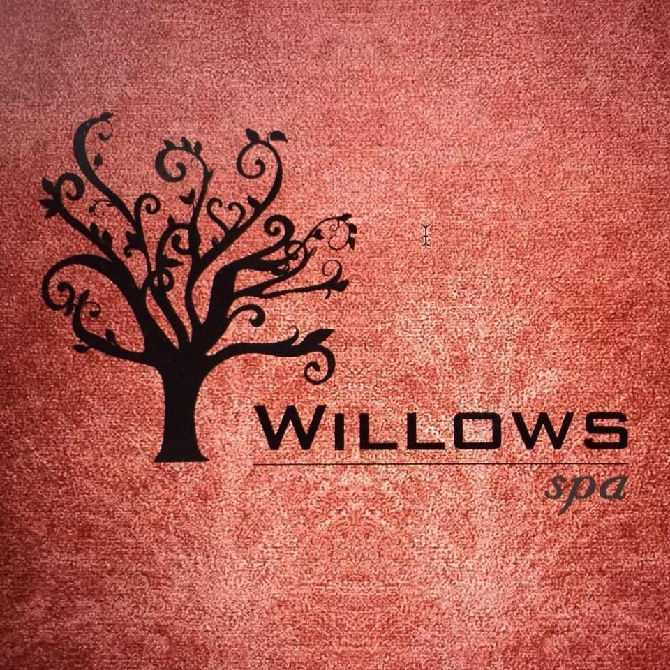 Willows Spa - Anna Nagar - Chennai Image