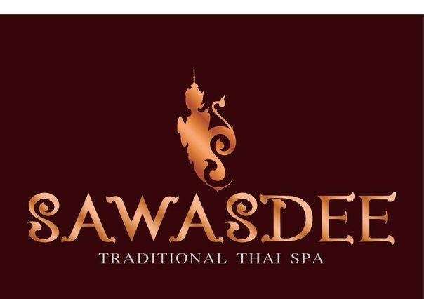 Sawasdee Traditional Thai Spa - Velachery Road - Chennai Image