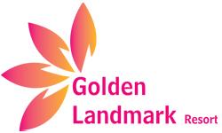 Golden Landmark Resort - Mysore Image