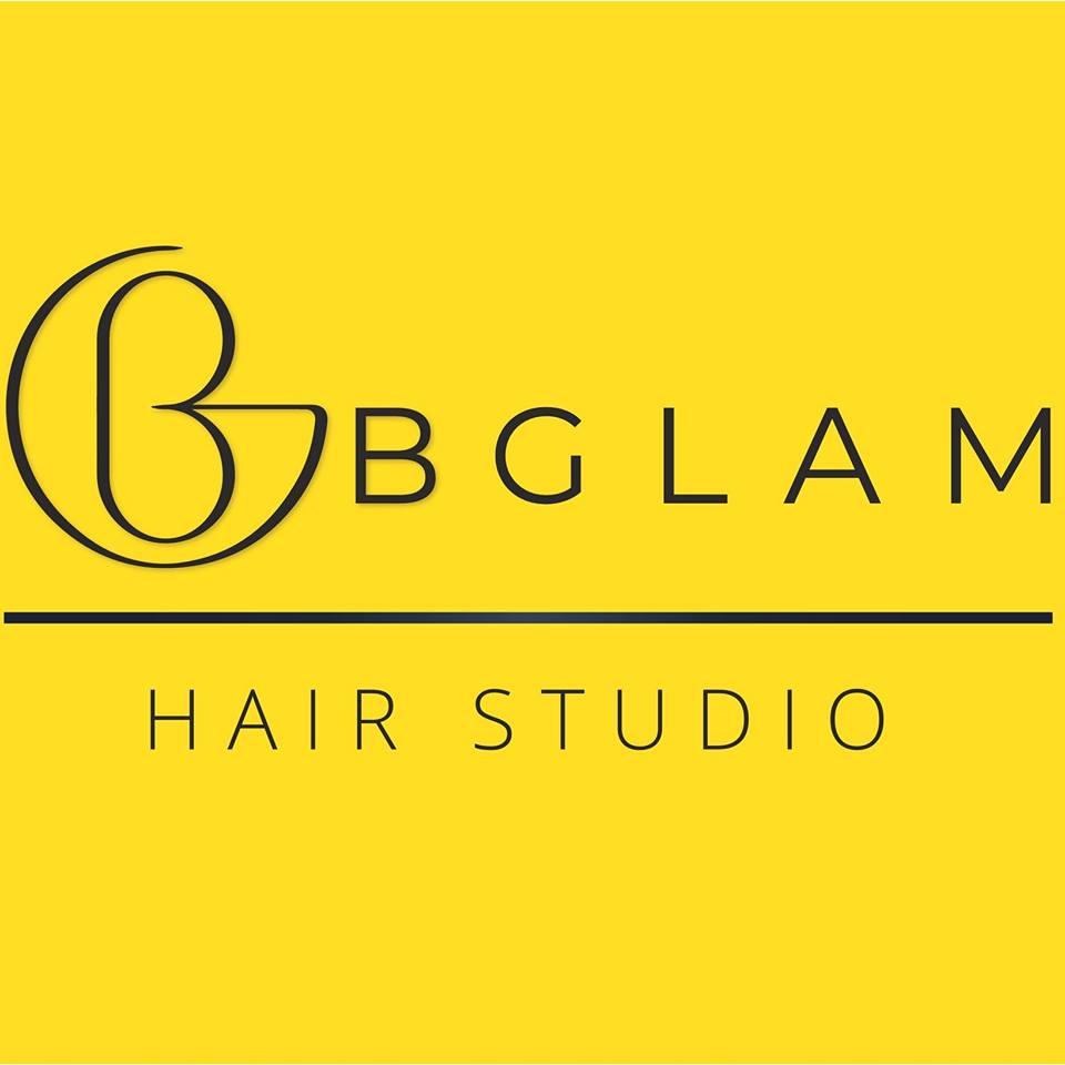 Bglam Hair Studio - Kondapur - Hyderabad Image