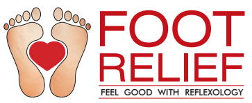 Foot Relief Spa - Velachery Main Road - Chennai Image