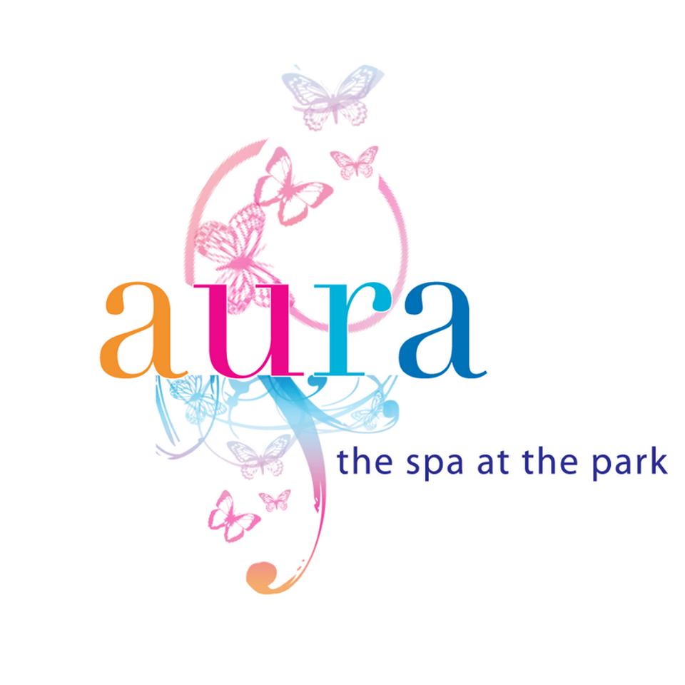 Aura Spa - Anna Salai - Chennai Image