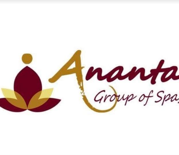 Ananta Spa - Tambaram - Chennai Image