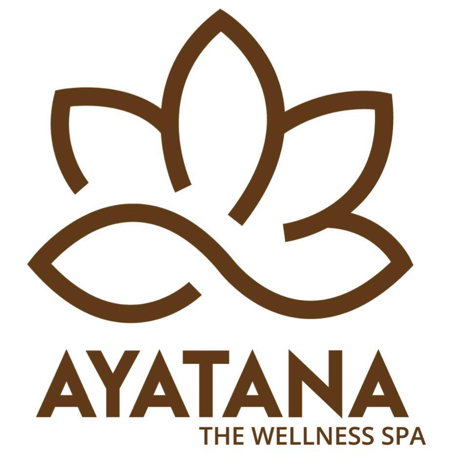 Ayatana Wellness Spa - OMR - Chennai Image