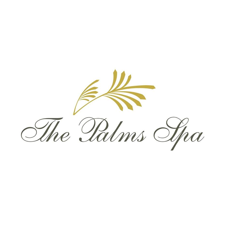 The Palms Spa - Amrtam - Chennai Image