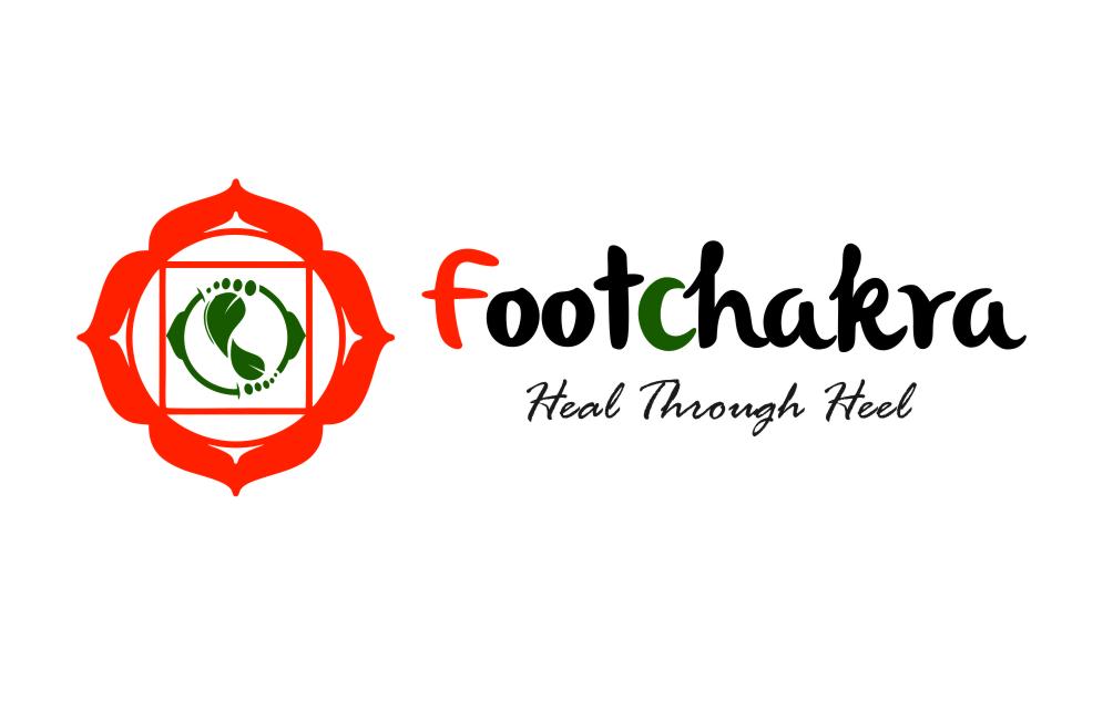 FootChakra Spa - Gowrivakkam - Chennai Image