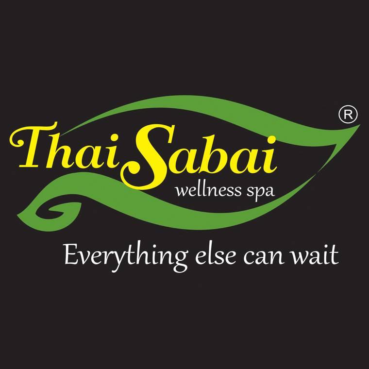 Thai Sabai Wellness Spa - Srirampuram - Chennai Image