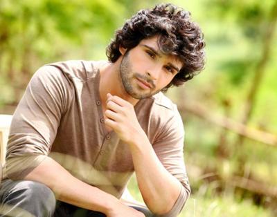 Girish Kumar Image