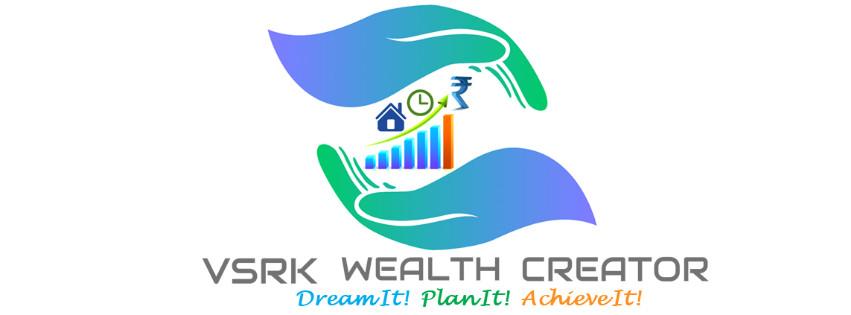 VSRK Wealth Creator Image