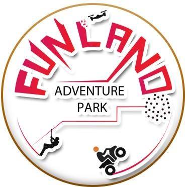 Funland Adventure Park - Wagholi - Pune Image