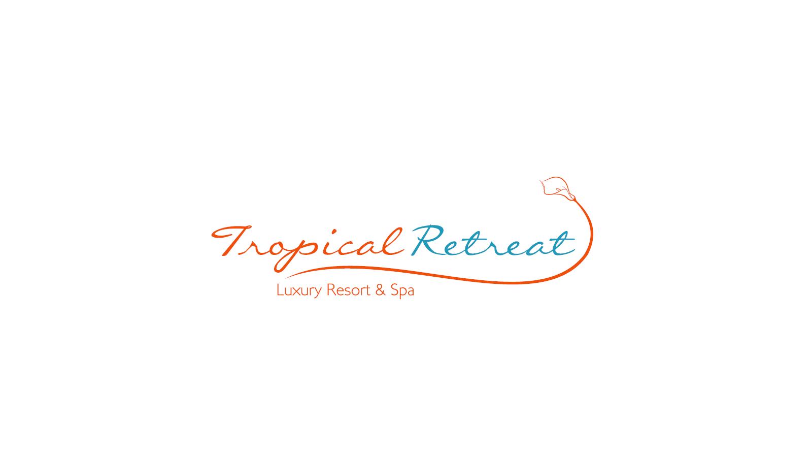 Tropical Retreat Luxury Spa & Resort - Igatpuri - Nashik Image