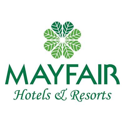 Mayfair Hotels & Resorts - Berhampur - Odhisa Image