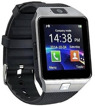 Rewy Smartwatch Image