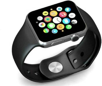 Rock A1 Smartwatch Image
