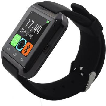 MOBILE FIT Xiao Smartwatch Image