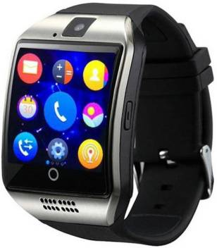 MPA Q18 Smartwatch Image