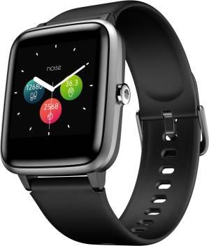 Noise Colorfit Pro Smartwatch Image