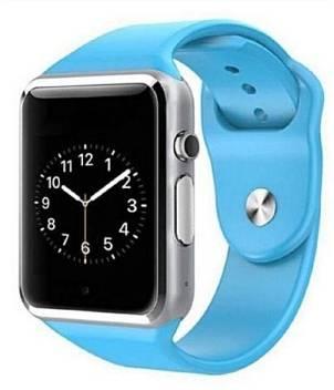 owo A1 Smartwatch Image