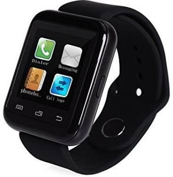 PhonoHolic U8 Smartwatch Image
