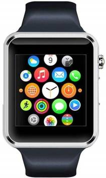 Pinglo A1 Smartwatch Image