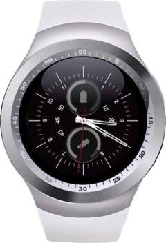 QP360 Q360 Y1 Smartwatch Image