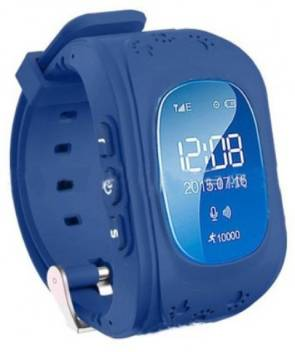TSV Q50 Kids Smartwatch Image