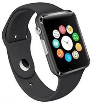 VIDZA 4G Smartwatch Image