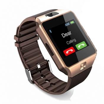 VINIMOX _1 Smartwatch Image