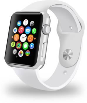 WDS Premium Smartwatch Image