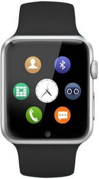 X-Cross A5 Smartwatch Image