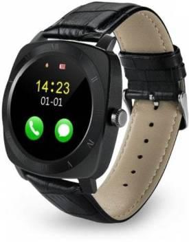Zaptin Smartwatch Image