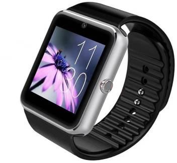 Alonzo GT08 Smartwatch Image