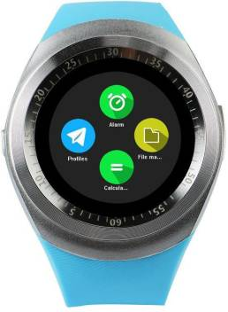 Bastex BTX A1 Smartwatch Image